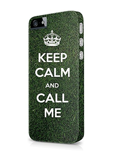 Sports new footabll soccer theme design 3D cover case design for iPhone 5, 5s,5se 2