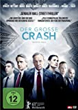Der große Crash - Margin Call - Caroline Duncan