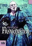 Frankenstein (Folio Junior)