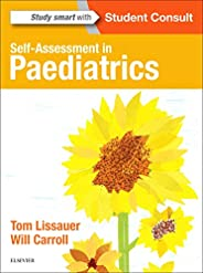 Self-Assessment in Paediatrics: MCQs and EMQs, 1e
