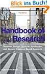 Handbook of Good Research: Discover,...