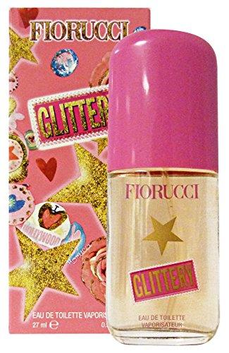 fiorucci-edt-glittery-27-ml-parfum-feminin