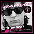 After The Dolls (1977-1987)