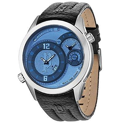 Reloj - Police - Para Hombre - P14195JS-13 de POLICE
