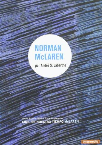 norman-mclaren-dvd