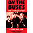 On The Buses - The Complete Story