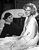 The Poster Corp Joseph Bologna and Wife Photo Print (60,96