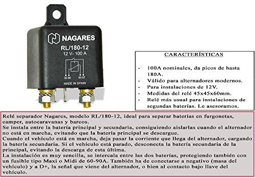 HELLA 4DM003460021 Blinkgeber 12V Blinkrelais Blinker Relais 4DM 003 460-021