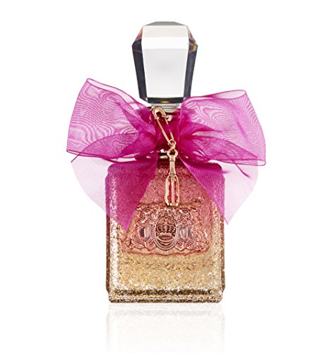 Juicy Couture Viva La Juicy Rose Eau de perfumé–50ml
