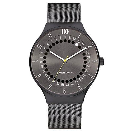 Danish Design orologio uomo IQ66Q1050