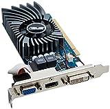 ASUS GT640-1GD5-L 1024MB GDDR5 PCI-E 2.0 64bit DVI
