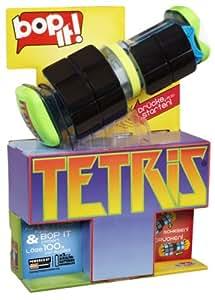 Hasbro A2013100 - Bop It! Tetris