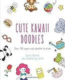 #1: Cute Kawaii Doodles