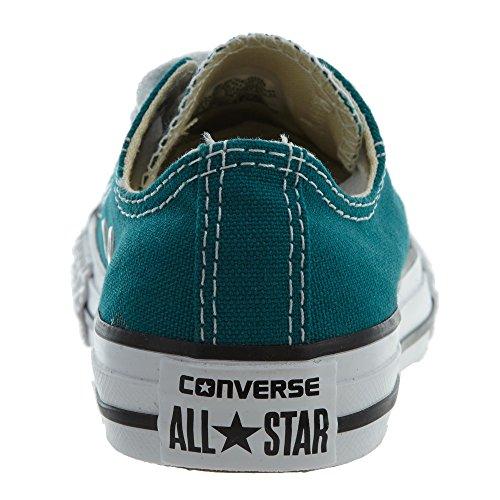 CONVERSE Designer Chucks Schuhe - ALL STAR - Rebel Teal