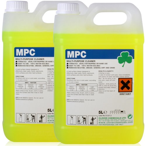 mpc-multi-purpose-cleaner-a-fragrance-free-multi-purpose-cleaner-for-dirt-and-grime-removal-10-litre