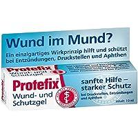 Protefix Wund- und Schutzgel 10 ml