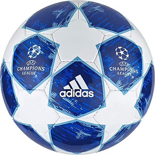Uefa champions league the best Amazon price in SaveMoney.es f188f7e6eacd4