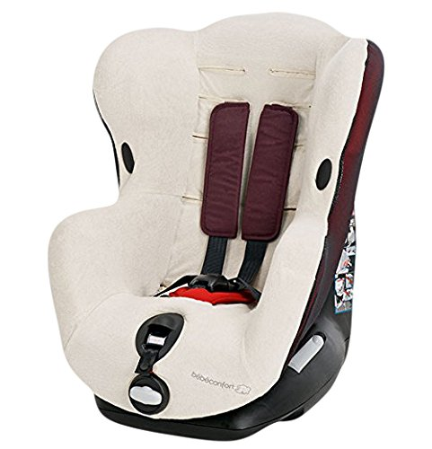 bebe-confort-24103151-iseos-neo-isofix-fodera-estiva