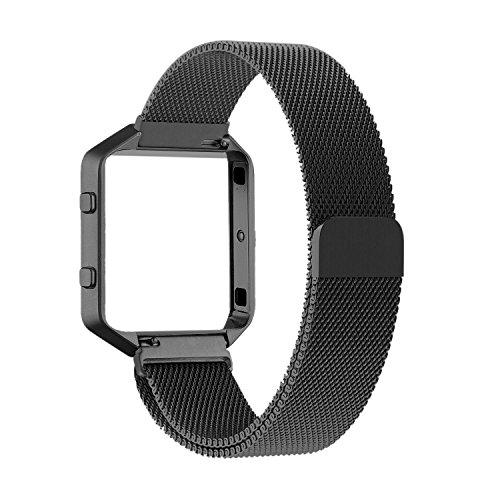 fitbit-blaze-frame-armband-67-81-zoll-mit-einzigartige-magnet-verschluss-pugo-topr-replacement-wrist