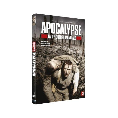 """<a href=""""/node/25395"""">Apocalypse - La 1ère Guerre mondiale</a>"""