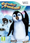 Defendin De Penguin (Wii)