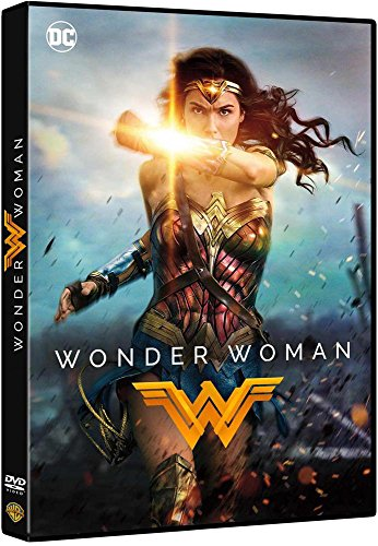 "<a href=""/node/28495"">Wonder Woman</a>"