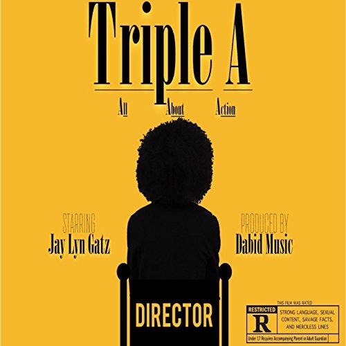 Triple A All About Action Von Jay Lyn Gatz Dabid Music Bei