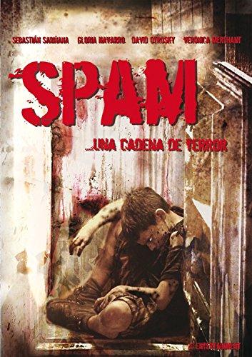 spam-una-cadena-de-terror-espanol-latino