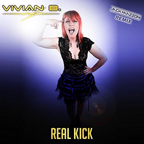 real-kick-jack-mazzoni-extended
