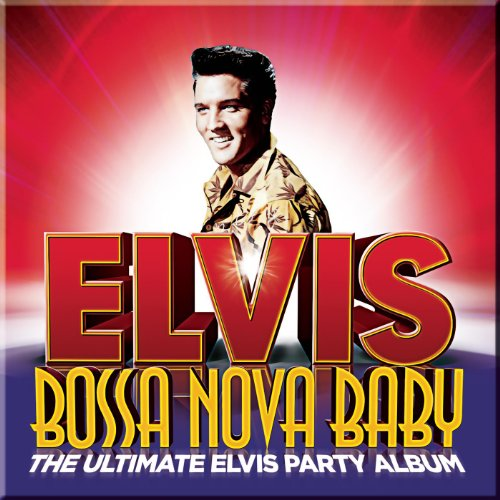 Bossa Nova Baby: The Ultimate ...