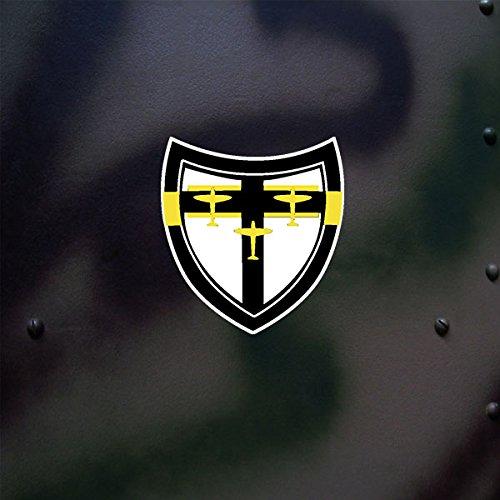 stickers-jg27-blason-jagdgeschwader-27-ariennes-tagjagdgeschwader-stickers-dak-pour-messerschmitt-10