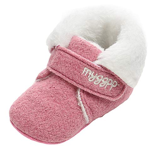 Zapatillas de niño First Walkers