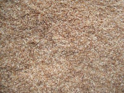 farine-damande-25-kg-avec-son-damande-son