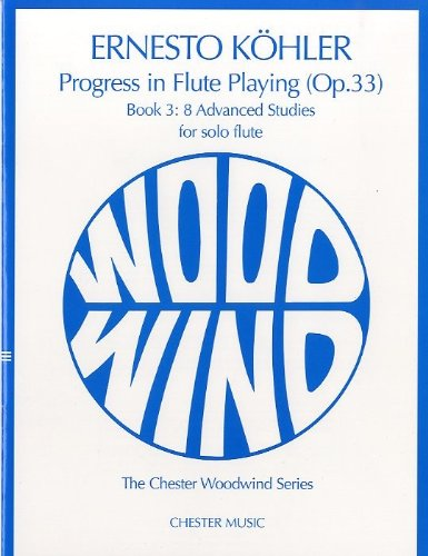 progress-in-flute-playing-op33-book-3-for-solo-flute