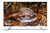 TV LED INFINITON 32' INTV-32LS330 Blanco Smart TV