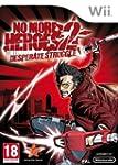No More Heroes 2