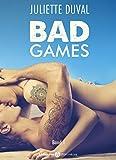 Bad Games - 1