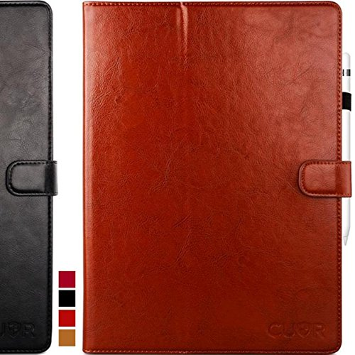 ipad-pro-97-hulle-etui-echt-leder-case-cover-stander-mit-apple-pencil-stift-halter-fur-ipad-pro-97-z