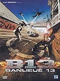 B 13-Banlieue 13