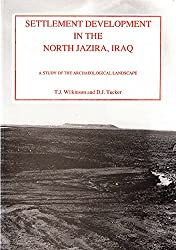 The North Jazira Survey