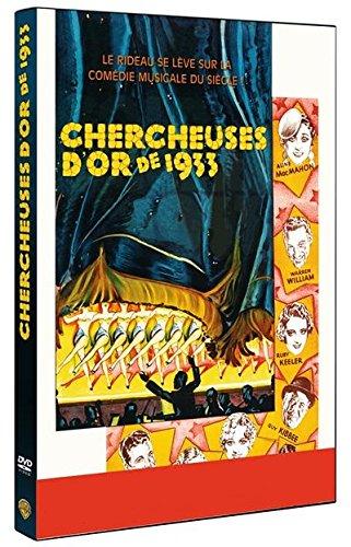 chercheuses-dor-de-1933