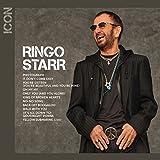 Ringo Starr: Icon (Audio CD)