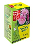 Bayer Garden Greenfly Killer,...