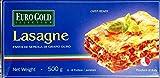 #9: Selva Lasagne Pasta Seasonings