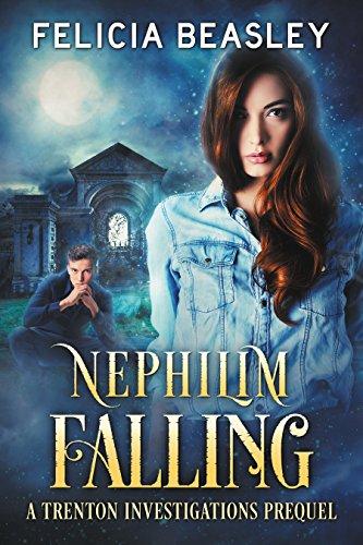 nephilim-falling-trenton-investigations