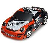 Coche RC Wltoys A252 Drift Car 1:24 | 40 km/h | 20 Mins | Hobby TeleDirigido