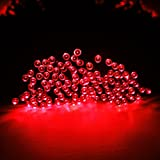 MJR Red colour LED Light - 13 M / 42 FEE...