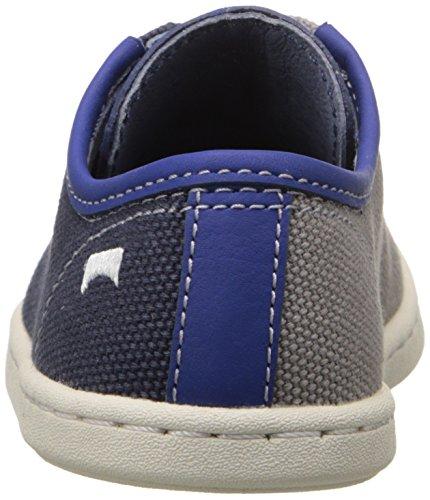 Camper Xun K800046-004 Sneaker Bambino Multicolor