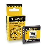 Batería Olympus Li-50b   Pentax D-Li92 para Olympus mju 1010   1020   1030 SW   9000   9010   Tough-6000   Tough-6010   Tough-8000   Tough-8010 etc... Pentax Optio X70   I-10   RZ10   RZ18   WG1 GPS   WG2 GPS   WG3 GPS   WG10