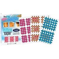 AcuTop CT-Mix Gitter Tape - Mixed Set, multicoloured preisvergleich bei billige-tabletten.eu